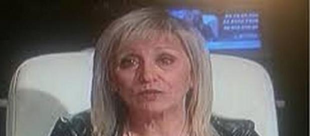 Omicidio Loris e caso di Elena Ceste