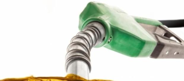 Poupança nos combustíveis poderá rondar os 16%