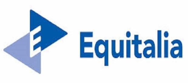 rateizzazioni on line Equitalia