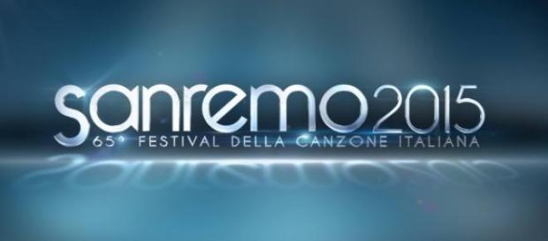 Sanremo scoppia la polemica con i big esclusi