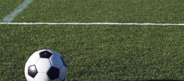 Serie B, spiccano i segni «1» di Bari e Catania