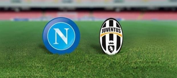 Supercoppa Italiana 2014 in tv