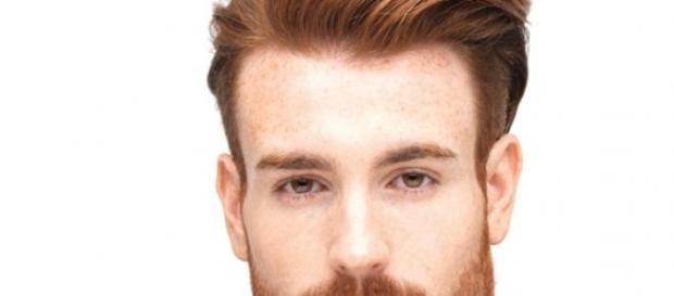 Quando un uomo nota il taglio di capelli