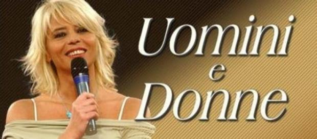 Uomini e Donne, gossip news sui tronisti