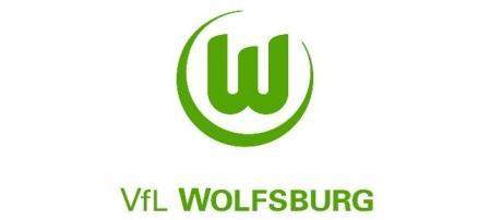 Wolfsburg contratou jogador chinês
