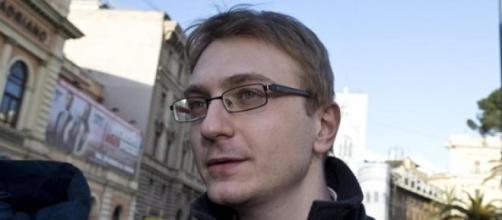 Alberto Stasi condannato a 16 anni di reclusione