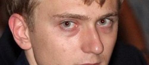 Alberto Stasi, condannato a 16 anni