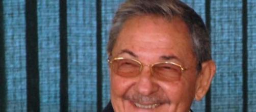 Estados Unidos abandona el embargo contra Cuba