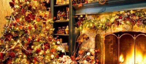 I 10 migliori film natalizi da vedere