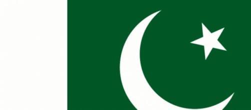 Le Pakistan réintroduit la peine de mort