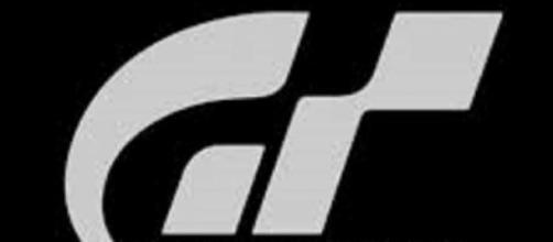 Logo de la franquicia Gran Turismo.
