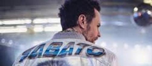 Lorenzo Jovanotti e il suo ultimo singolo