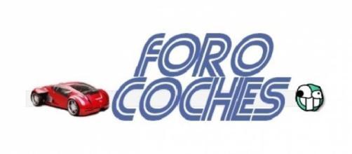 Nueva polémica en Forocoches