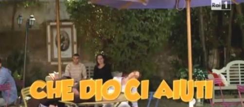 Programmi tv 18 dicembre 2014