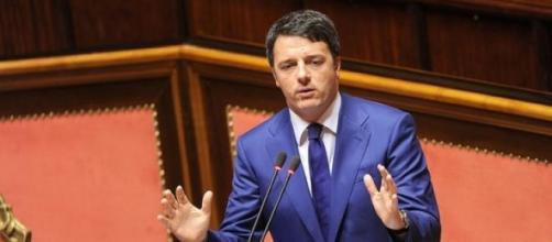 Riforma pensioni Renzi e amnistia e indulto 2015