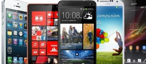 Un gruppo d'acquisto per le tariffe dei cellulari