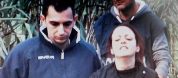 Andrea Loris, Chiara Poggi, Yara ultime news