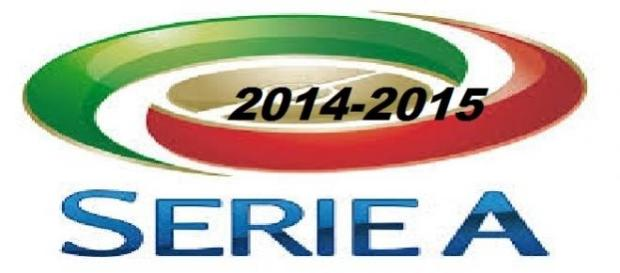Anticipi 16a Serie A del 18/12/2014: info partite