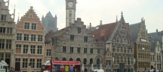Bélgica endurece los requisitos para su estancia.