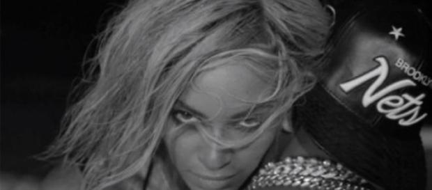 Beyoncé, rubacuori e non solo…