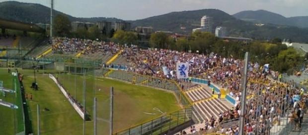 Calcio 18 giornata Lega Pro 2014-2015: calendario
