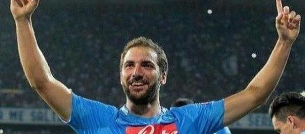 Calcio Serie A 2014-2015: orario anticipi 16esima
