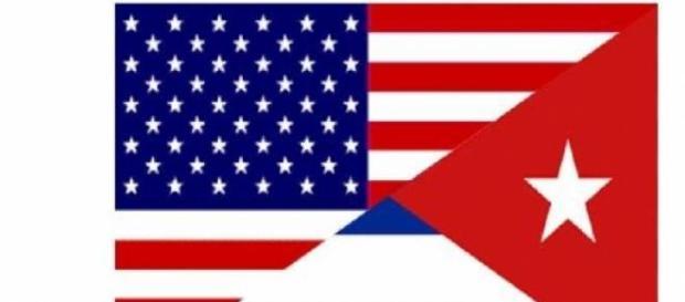 Cuba e Stati Uniti, avviate relazioni diplomatiche