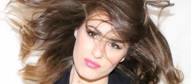 Diana Del Bufalo sarà a Colorado 2015?