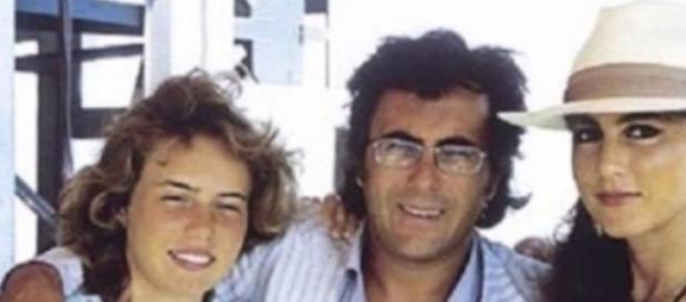 Dichiarata morte presunta per Ylenia Carrisi