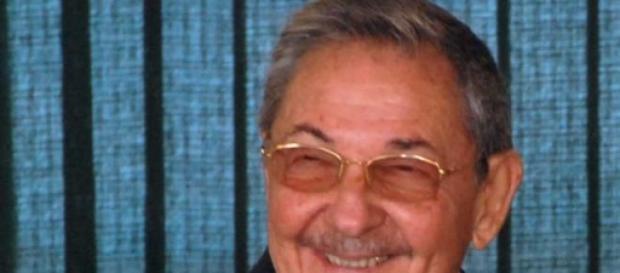 Giro de las relaciones entre Estados Unidos y Cuba