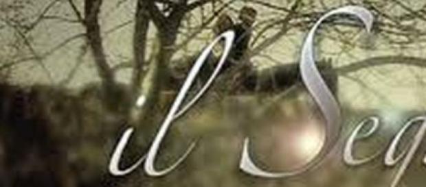 Il Segreto, anticipazioni puntata del 28/12