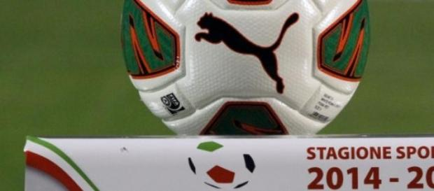 Mantova-Albinoleffe, Lega Pro, 18^giornata
