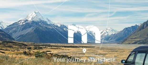 Nomadmovement é a nova rede social para viajantes