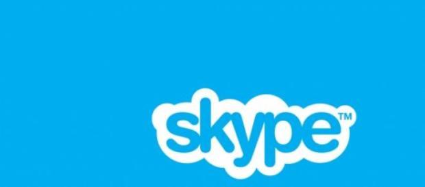 Nova funcionalidade do Skype