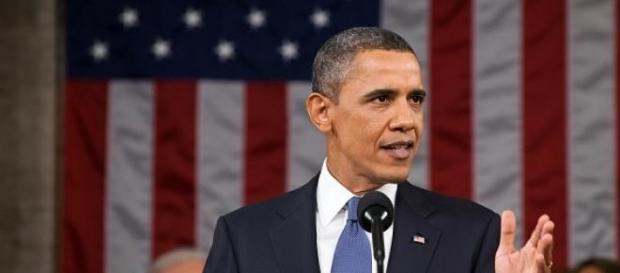 Obama divulgou medidas de reaproximação a Cuba