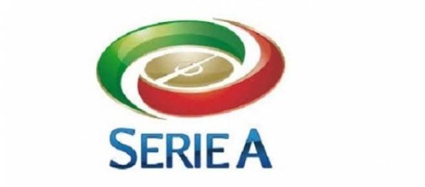 Pronostici 16° turno Serie A