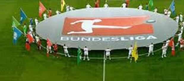 Pronostici Bundesliga, 17^giornata