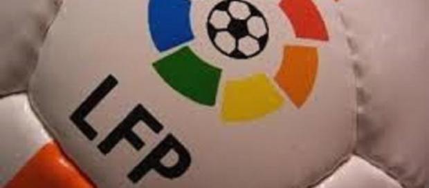 Pronostici Liga, 16^giornata