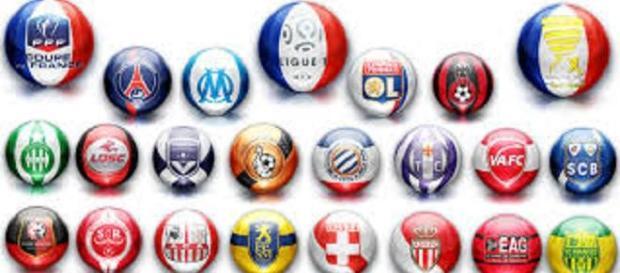 Pronostici Ligue 1, 19^giornata