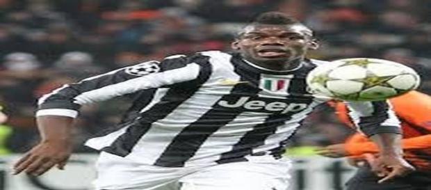 Pronostico Supercoppa italiana Juventus - Napoli