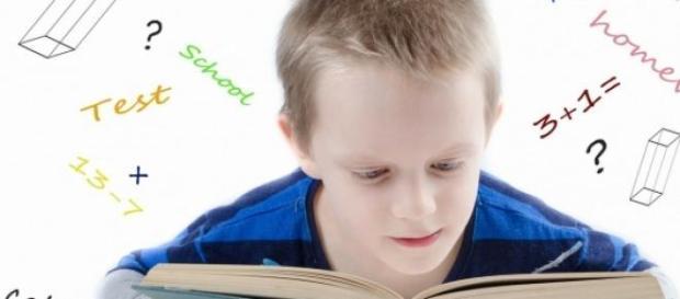 Relação entre idade e o aprendizado de língua