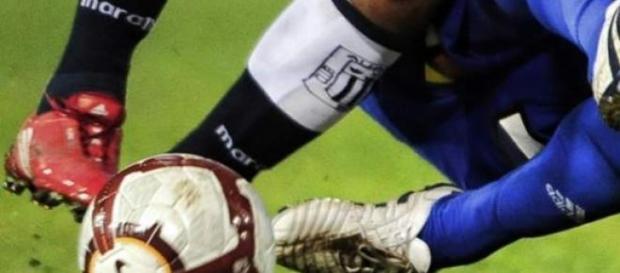 Série A - Liga Italiana de Futebol