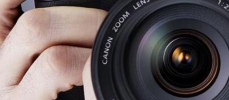 Presentes económicos y útiles para los fotógrafos
