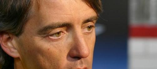 16 ^ Serie A: partite, pronostici e classifica