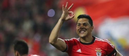 Benfica - Braga, a festa da Taça de Portugal!