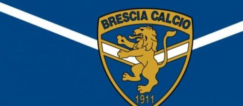 Brescia Calcio - Sarà fallimento o salvezza?