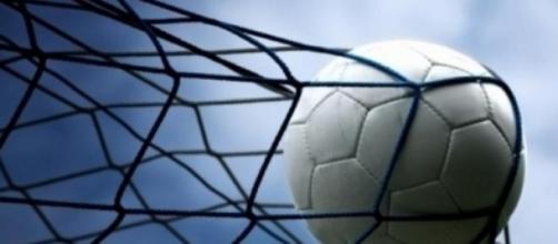 Calcio serie A, 16^ giornata:pronostici e quote
