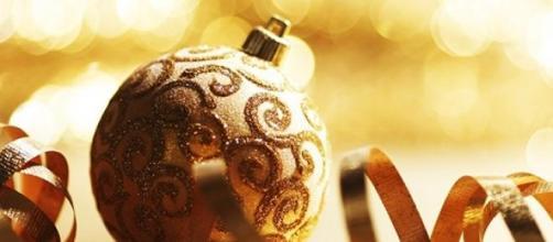 Frasi Di Natale Per Figli.Auguri Di Natale 2014 Frasi Natalizie Per Amici Figli E