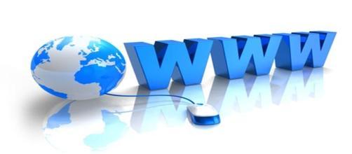 Sólo 44% del tráfico web, generado por usuarios