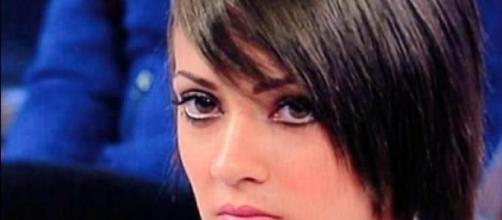Teresa Cilia rischia il rifiuto da Salvatore